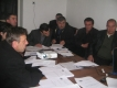 Trainings for members of Sakrebulo of Shuakhevi Municipality